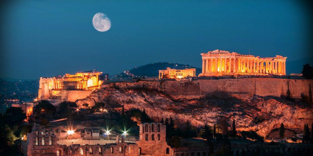 cropped-acropolis-night-original1.jpg
