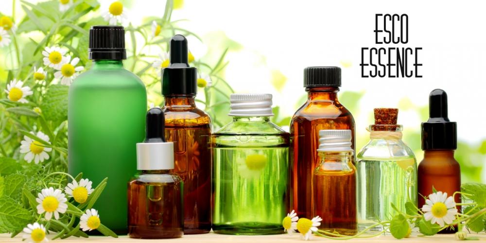essential-oils-esco